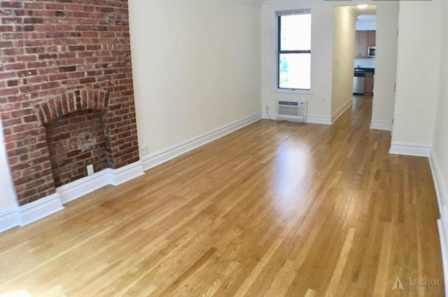 2 Bedrooms, Lincoln Square Rental in NYC for $3,500 - Photo 1