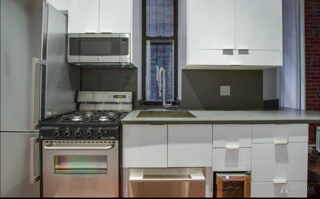 2 Bedrooms, Manhattan Valley Rental in NYC for $3,795 - Photo 2