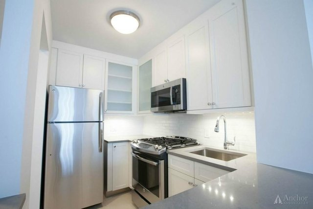 1 Bedroom, Lincoln Square Rental in NYC for $4,235 - Photo 2