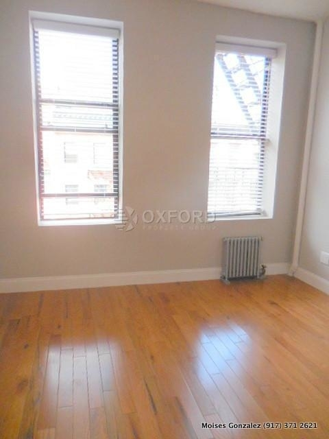 2 Bedrooms, Alphabet City Rental in NYC for $2,675 - Photo 1