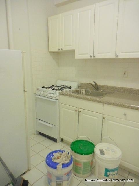 1 Bedroom, West Village Rental in NYC for $2,965 - Photo 2