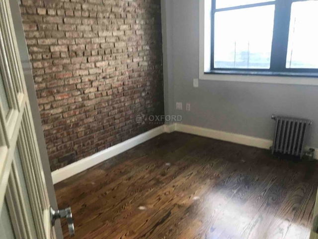 6 Bedrooms, East Harlem Rental in NYC for $5,395 - Photo 1