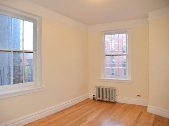 1 Bedroom, West Village Rental in NYC for $4,050 - Photo 1