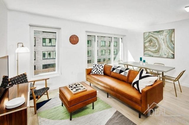Studio, Williamsburg Rental in NYC for $2,830 - Photo 2