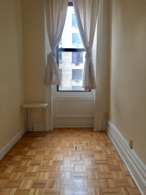 3 Bedrooms, Rose Hill Rental in NYC for $3,995 - Photo 2
