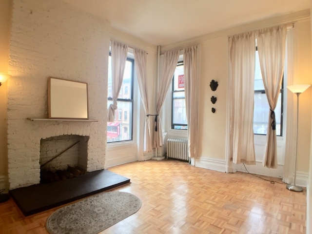3 Bedrooms, Rose Hill Rental in NYC for $3,995 - Photo 1