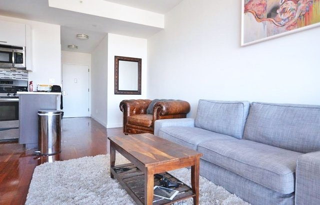 2 Bedrooms, Bedford-Stuyvesant Rental in NYC for $4,300 - Photo 1