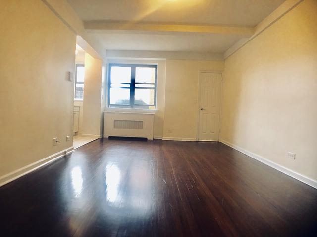 Studio, Manhattan Valley Rental in NYC for $2,425 - Photo 2