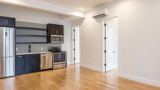 3 Bedrooms, East Williamsburg Rental in NYC for $3,996 - Photo 1