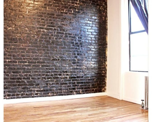 2 Bedrooms, Bushwick Rental in NYC for $2,100 - Photo 1