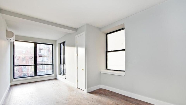 1 Bedroom, Clinton Hill Rental in NYC for $3,400 - Photo 1