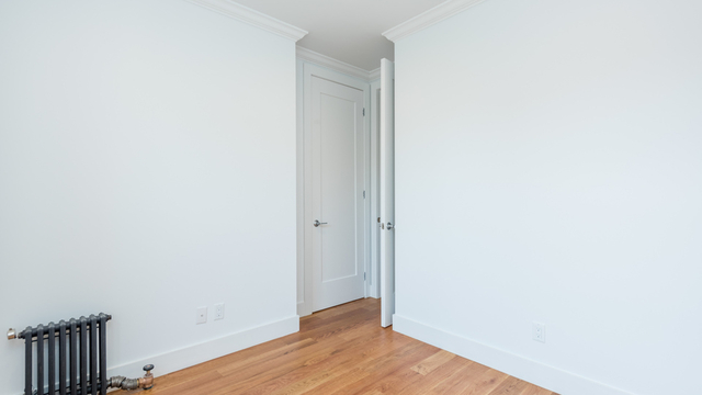 5 Bedrooms, Clinton Hill Rental in NYC for $5,727 - Photo 2