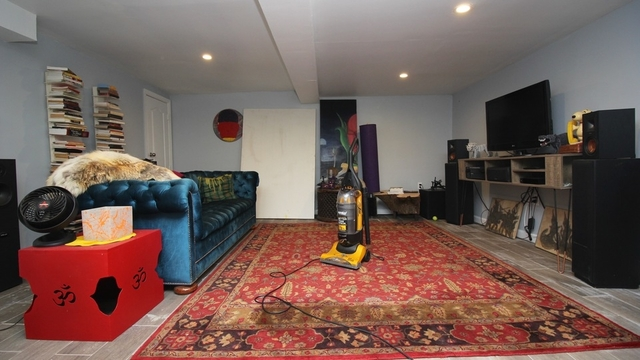3 Bedrooms, Bedford-Stuyvesant Rental in NYC for $3,200 - Photo 2