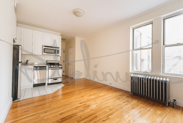 2 Bedrooms, West Village Rental in NYC for $6,000 - Photo 1