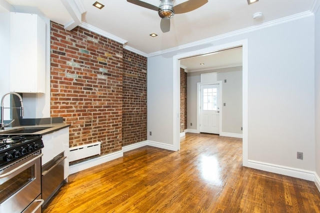 1 Bedroom, Little Italy Rental in NYC for $3,795 - Photo 2