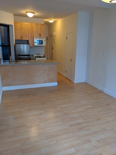 1 Bedroom, Upper East Side Rental in NYC for $2,295 - Photo 1