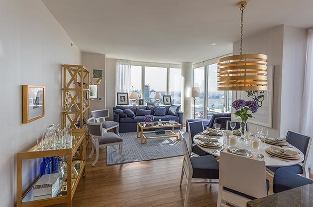 2 Bedrooms, Lincoln Square Rental in NYC for $9,091 - Photo 1