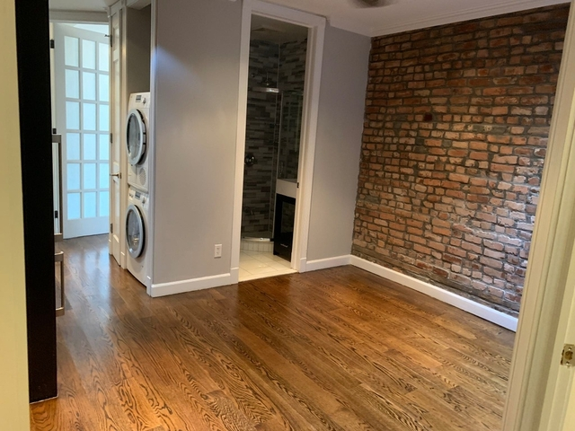 4 Bedrooms, East Village Rental in NYC for $7,495 - Photo 1