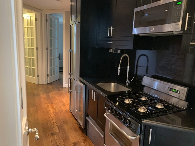 4 Bedrooms, East Village Rental in NYC for $7,495 - Photo 2