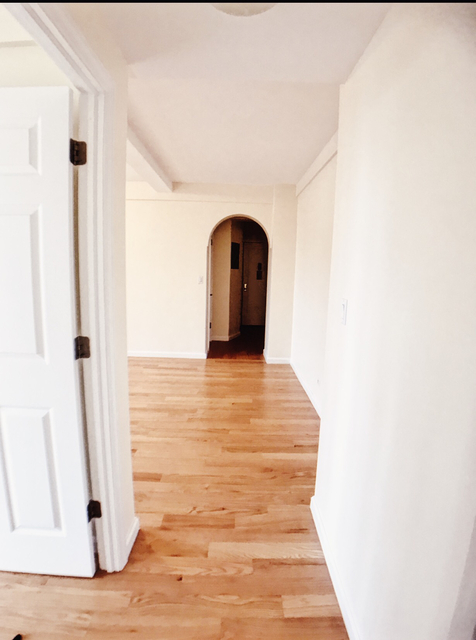 1 Bedroom, Manhattan Valley Rental in NYC for $3,300 - Photo 2