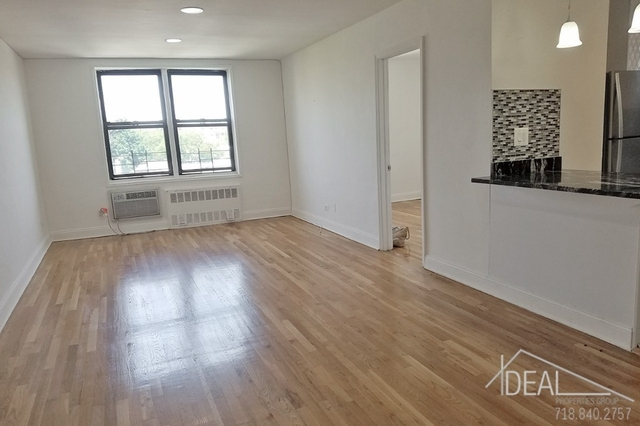 2 Bedrooms, Midwood Rental in NYC for $2,425 - Photo 1