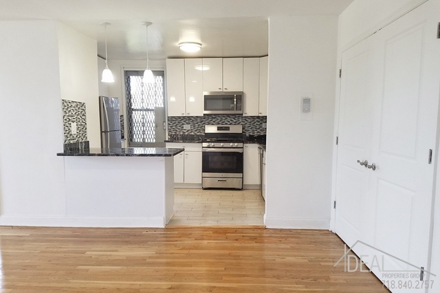 2 Bedrooms, Midwood Rental in NYC for $2,425 - Photo 2
