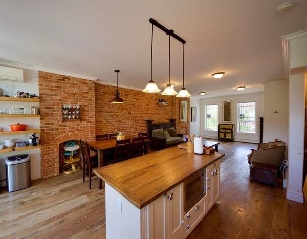 Studio, Ocean Hill Rental in NYC for $5,000 - Photo 1