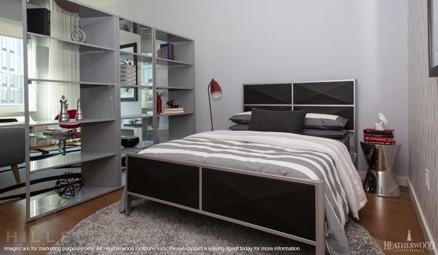 Studio, Williamsburg Rental in NYC for $3,025 - Photo 1