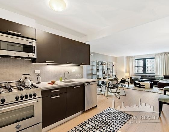 4 Bedrooms, Murray Hill Rental in NYC for $7,200 - Photo 1