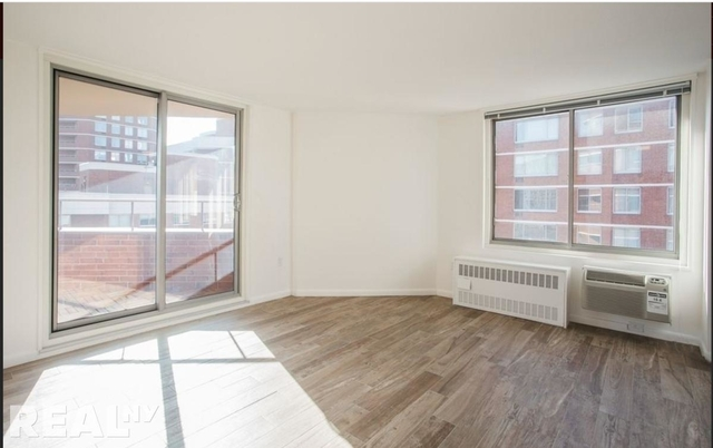 3 Bedrooms, Kips Bay Rental in NYC for $5,150 - Photo 2
