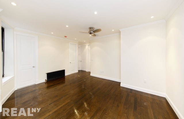 3 Bedrooms, Greenpoint Rental in NYC for $4,215 - Photo 2