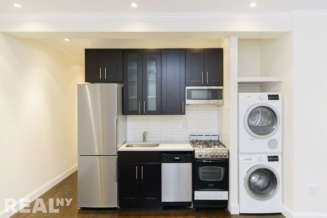 3 Bedrooms, Greenpoint Rental in NYC for $4,215 - Photo 1