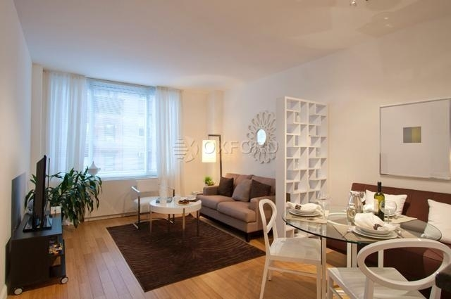 1 Bedroom, Garment District Rental in NYC for $3,445 - Photo 1