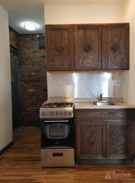 5 Bedrooms, Alphabet City Rental in NYC for $3,600 - Photo 2
