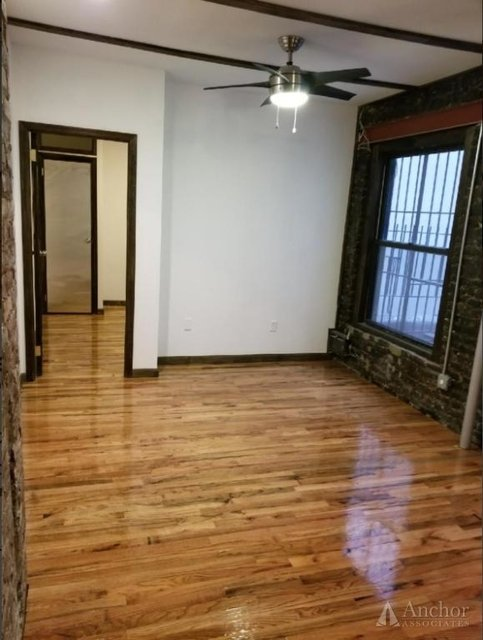 5 Bedrooms, Alphabet City Rental in NYC for $3,600 - Photo 1