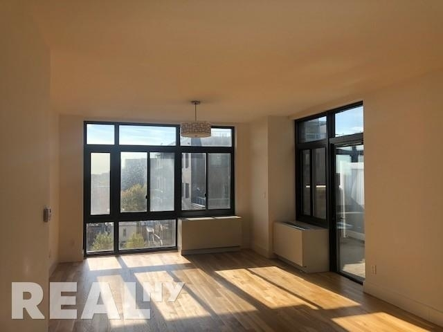 2 Bedrooms, Windsor Terrace Rental in NYC for $4,325 - Photo 1