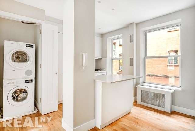 3 Bedrooms, Boerum Hill Rental in NYC for $4,408 - Photo 2