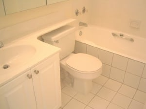 2 Bedrooms, Rose Hill Rental in NYC for $5,205 - Photo 2