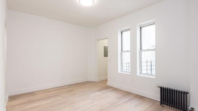 Studio, Bedford-Stuyvesant Rental in NYC for $2,450 - Photo 1