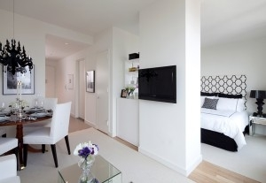 1 Bedroom, Chelsea Rental in NYC for $6,633 - Photo 1