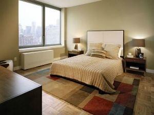 Studio, Chelsea Rental in NYC for $2,976 - Photo 1