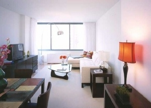 1 Bedroom, Rose Hill Rental in NYC for $4,100 - Photo 2