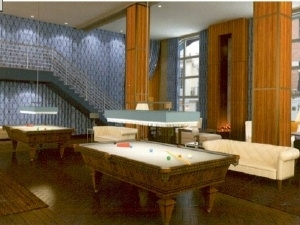 Studio, Financial District Rental in NYC for $2,663 - Photo 2