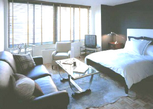 2 Bedrooms, Rose Hill Rental in NYC for $6,750 - Photo 2