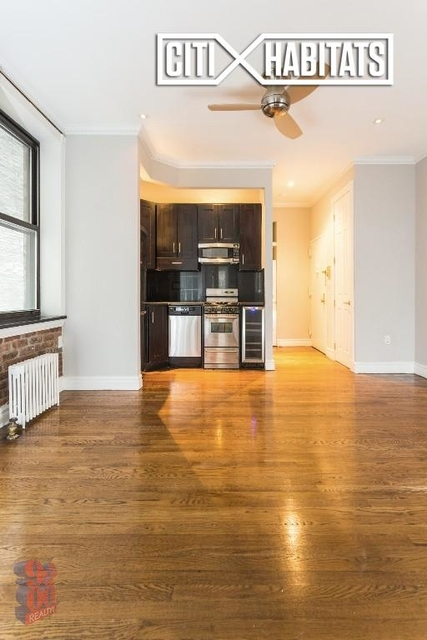 2 Bedrooms, Gramercy Park Rental in NYC for $4,690 - Photo 2