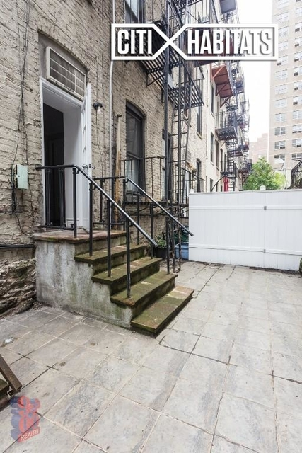 2 Bedrooms, Gramercy Park Rental in NYC for $4,690 - Photo 1