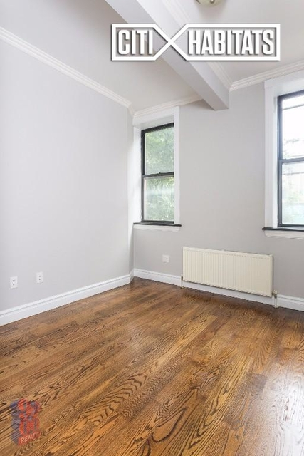 3 Bedrooms, East Village Rental in NYC for $5,511 - Photo 1
