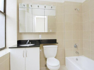 1 Bedroom, Lincoln Square Rental in NYC for $3,863 - Photo 2