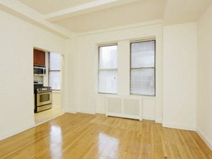 1 Bedroom, Lincoln Square Rental in NYC for $3,863 - Photo 1