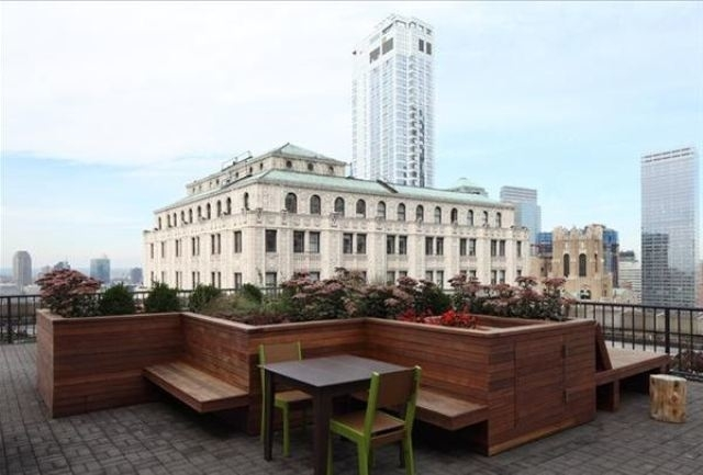 Studio, Financial District Rental in NYC for $3,380 - Photo 1